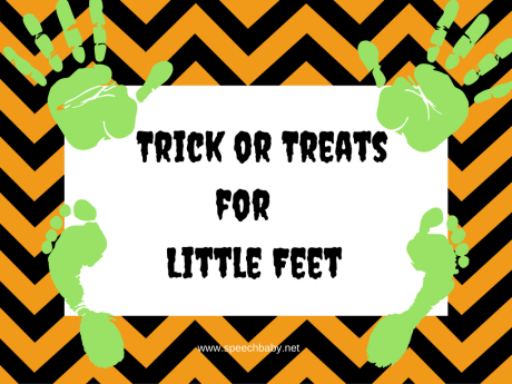 trick-or-treats2