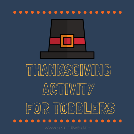 thanksgiving-activity-for-toddlers