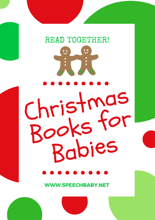 Christmas Books for Babies.png